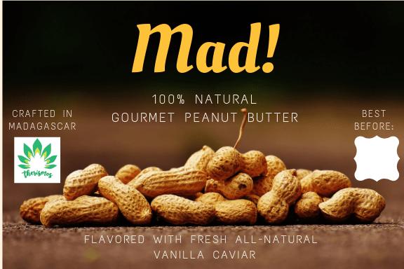 peanut_butter_madagascar