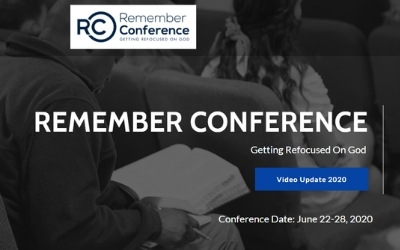 remember_conference_2020